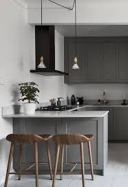 designing a small kitchen. dazzling design ideas small kitchen layout best 25 layouts on pinterest designing a