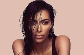 new york kim kardashian is about to cash in on the beauty craze she helped start
