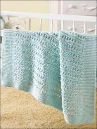 Baby Blanket Knitting Patterns Free Downloads Extraordinary Vintage 48s Baby Blanket Knitting Pattern PDF 48 Vintage