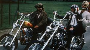 easy rider chopper for sale at auction might be phony hollywood
