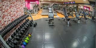 24 7 fitness birmingham hagley road las gym