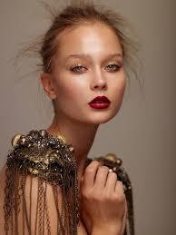bernice makeup artist melbourne makeup hair artist beauty bernice melbourne makeup artist