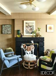 diy wall painting ideas for living room large size of living wall painting ideas wall art