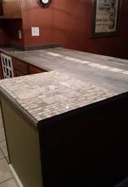 kitchen counter redo, countertops, kitchen design