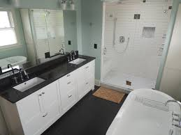 Kitchens  Bathrooms Complete Construction DesignBuildRemodel - Kitchens bathrooms