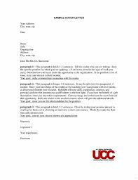 purdue owl cover letters purdue owl cover letter sample for resume no experience template he