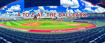 Community America Ballpark Seating Chart The Official Site Of The Kansas City T Bones A To Z At The