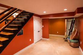 basement remodeling baltimore. Basement Remodeling Baltimore Renovation Rustic Interior B