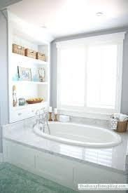 small modern master bathroom modern master bathroom remodel ideas grey designs trends master bathroom shower design