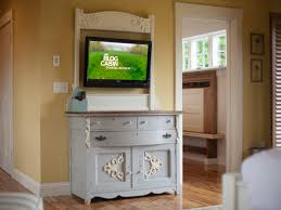 bedroom entertainment center bedroom entertainment dresser trends with tv stand for images and kids bedroom wall