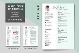 Free Modern Resume Templates Modern Resume Templates Free Template Wordload Download Word 82