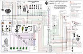 international 4300 dt466 wiring diagram images 06 4300 2002 international 4300 dt 466e no start or crank school