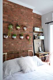this itty bitty nyc apartment fits a lot in 200 square feet image credit nancy mitchell