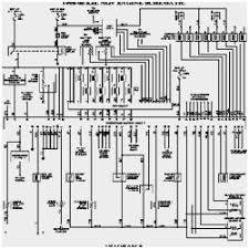 22re wiring diagram wonderfully toyota sr5 3vze engine diagram 22re wiring diagram amazing 88 toyota 22re engine diagram 88 engine image for of 22re