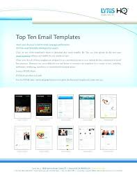 Best Resume Builder Software Fascinating Online Mobile Resume Maker Free Template Builder Templates Creator R