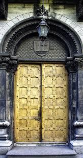 Decorating trinity doors pics : 1954 best Architecture images on Pinterest