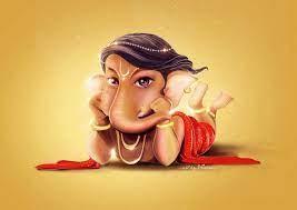 Hinduismus HD Wallpaper