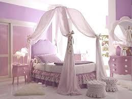Princess Bed For Adults Awesome 3 Eggyhead Com 19 | nucksiceman.com