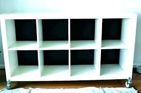 bookcase cubes wall cube shelves large size of black square floating shelf c ikea bookshelf expedit