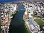 imagem de Resende Rio de Janeiro n-11