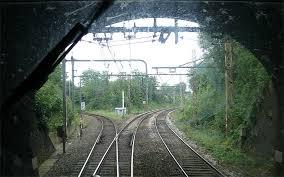 """Résultat de recherche d'images pour """"sortie de tunnel"""""""