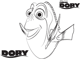 15 Idea Finding Nemo Seagulls Coloring Pages Karen Coloring Page