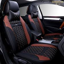 elegant seat covers toyota camry unique new 6d styling car seat cover for toyota