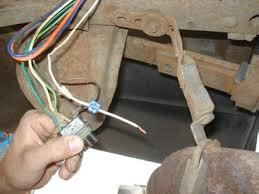k1500 wiring harness chevrolet pickup k wiring diagrams schematic chevy silverado brake lights not working electrical problem this is a picture of the wires coming