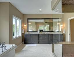 Bathroom Remodeling Software New Bathroom Remodel Plymouth Mn Traveladvisor