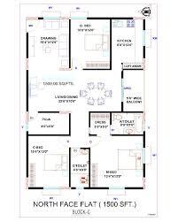 south indian house plans with vastu 47 elegant 30 ft wide house plans floor concept 2018