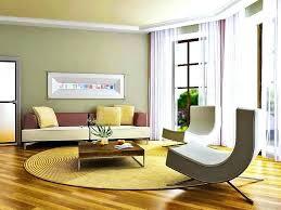 wonderful contemporary round rugs