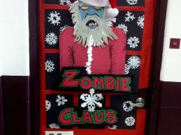 office door christmas decorating ideas. office christmas decorating themes 9 door ideas i