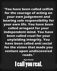 Anthem Quotes Cool Ayn Rand Anthem Quotes Best Quote Photos HaveimagesCo