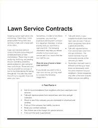 Landscape Design Services Contract Remodelingawesome Co