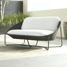 comfy outdoor lounge chairs chairs outdoor chaise lounge chairs