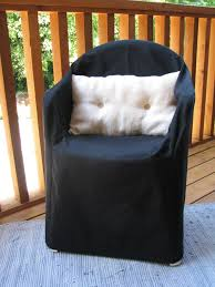 Nobby Design Ideas Slipcovers For Outdoor Furniture Delightful