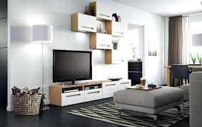 Ikea Wall Cabinets Living Room