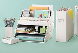 decorative office supplies.  Office Martha Stewart Home Office With Avery Review Clearing Out More Inside Decorative Supplies E