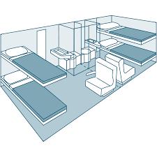 amtrak bedroom. specifications amtrak bedroom e