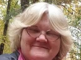 Obituary: Brenda E. Arthur | News Break