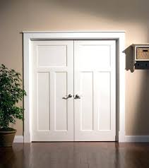 white interior door styles. Interior Door Styles With Glass White Shaker Style Internal Doors Is Ideal In Mission Styled Room . O