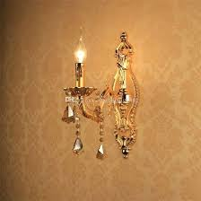gold wall sconces modern crystal wall sconce gold wall lights sconces gold modern wall lamp for gold wall sconces