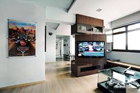 View in gallery ...