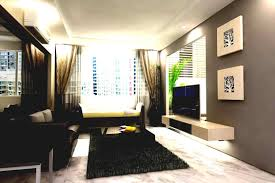 Small Picture Futuristic Small Living Room Ideas Uk For Small Li 2500x3334