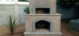 outdoor fireplace brick oven combo luxury outdoor fireplace and pizza oven or outdoor fireplace pizza oven