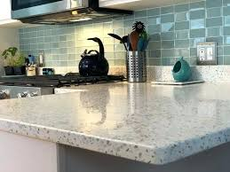 recycled kitchen countertop recycled kitchen best location images on recycled kitchen countertop