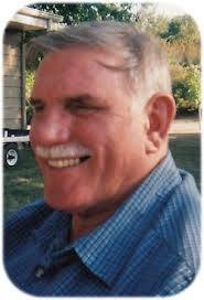 Lawrence W. Lynch Obituary - Brookfield, Wisconsin , Church & Chapel  Funeral Services and Preplanning Centers | Tribute Arcive