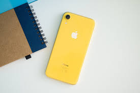deal get a free iphone xr when you switch to t mobile and add a line