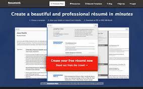 resume homepage resume builder in open office word resume builder online resume builder in open office word resume builder online