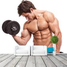 Image result for bodybuilder gym boy